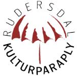 Kulturparaply+logo