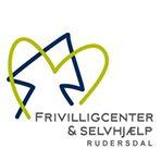 Logo-Frivillighedscenter